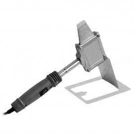 Ferro de soldar - 320W  - Fame