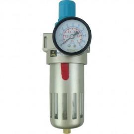 Filtro Regulador de Ar BEFR 4000 1/2