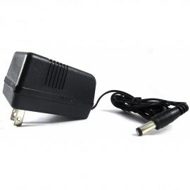 Fonte Carregador Bateria 12v para Parafusadeira 2512 - 110v - Skil