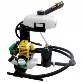 Fumigador à Gasolina GF-261 - Garthen
