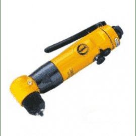 Furadeira Angular 3/8 1.800 RPM - AT 4036 - Puma