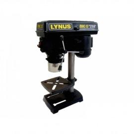 Furadeira de Bancada - MAC-13 - 1/3CV - Lynus