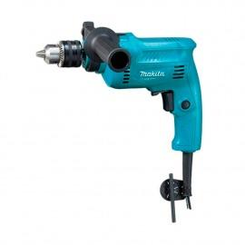Furadeira De Impacto - M0801B - 500w - 110V - 13mm(1/2) - Makita