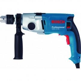 Furadeira GBM 13 RE - 1163 - Professional - Bosch
