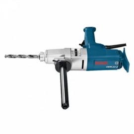 Furadeira GBM 23-2 Professional - Bosch