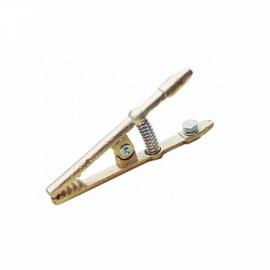 Garra Negativa Bronze 505A - Ledan