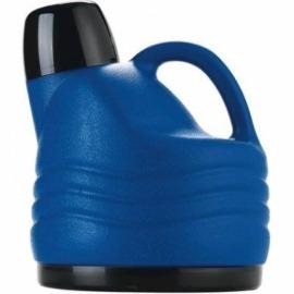 Garrafa Térmica 3 Litros Azul - Invicta