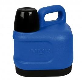 Garrafa Térmica Azul 3 Litros - Mor