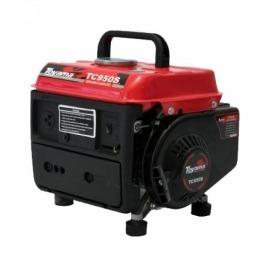 Gerador a Gasolina 950 Watts - 2 Tempos Mod. TC950S110   - Toyama