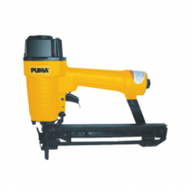 Grampeador Pneumatico 92 Coroa AT3038 - Puma