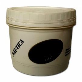 Graxa Branca MP2 0.5kg Náutica
