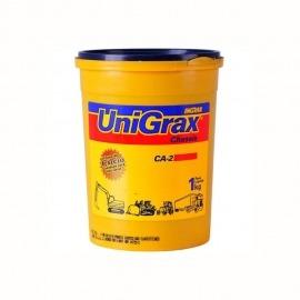 Graxa Unigrax CA-2 1kg - Uni