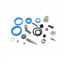 Kit de Reparo Completo Paleteira TM-2220/3020 - 0428040 - Paletrans