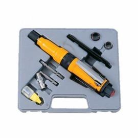 Kit parafusadeira reta encaixe 1/4 - AT 4050 AK - Puma