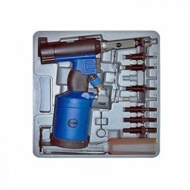 Kit rebitador hidro pneum de rosca - AT 6004 K - Puma