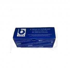 Kit Reparo Fácil - KR-I-12020-G1-3 - Bozza