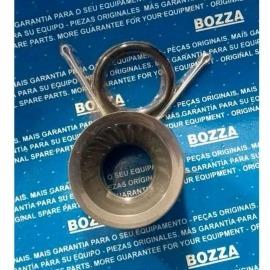 Kit Reparo Fácil - KR-I-12021-G1-2 - Bozza