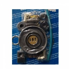 Kit Reparo Fácil - KR-OL-G1-2 - Bozza