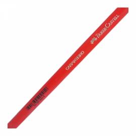 Lápis para carpinteiro - Negrão