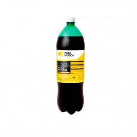 Líquido Atrativo - 2 litros - Papa Mosca