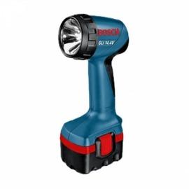 Lanterna GLI 14,4 V Professional - Bosch