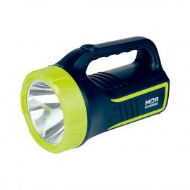 Lanterna Holofote - Power Led 265 - Mor