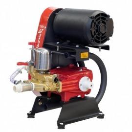 Lava Jato LJ 3100 - Com Motor Monofásico  - Chiaperini