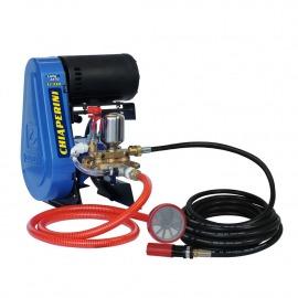 Lava Jato LJ330 - Com Motor 2hp - Com Mangueira - 220/380V - Chiaperini