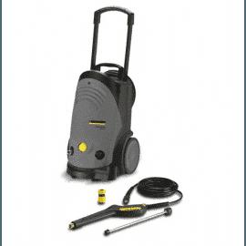 Lavadora Modelo HD 5/11C  - Karcher