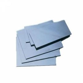 Lente Retangular Incolor Para Maquina de Solda 5 x 10 cm