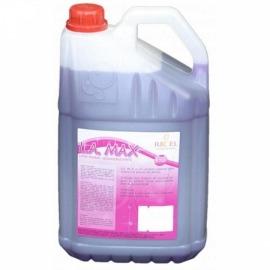Limpa Pedra  L.A. Max Ricel 5 litros  - Sales