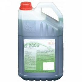 Limpador Geral k-9000 Ricel 5 litros  - Sales