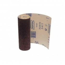 Lixa Assoalho Durite 305x45000 Grana 20 - Norton