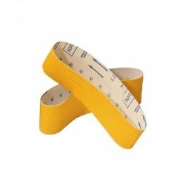Lixa cinta - K131-M - 4000X120 GR.100 - Norton