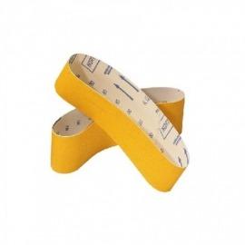 Lixa cinta - K131-M - 610 X 100 - GR. 60 - Norton