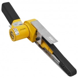 Lixadeira de Cinta 20x520mm 16.000 RPM - AT 7010 - Puma