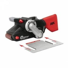 Lixadeira de cinta 7640 - Skil