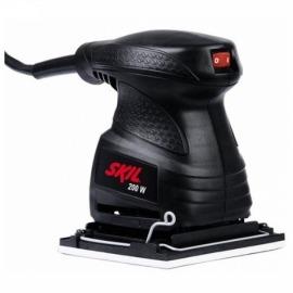 Lixadeira de Palma Oscilante MD7232 - Skil