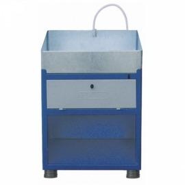 Máquina para lavar peças (lavadora) - LP-8 - Marcon