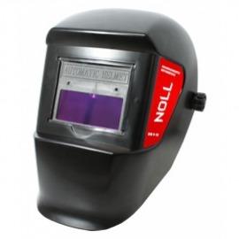 Máscara de Solda Automática Auto Escurecimento 9 a 13 - Noll