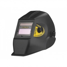 Máscara de Solda Automática Com Controlador - MSL-500S - Lynus