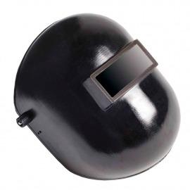 Máscara de Solda Celeron Visor Fixo - Carbografite