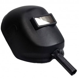 Máscara de Solda Escudo - REF. 620 - Pro-Safety