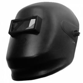 Máscara de Solda - REF. 720 - Pro-Safety