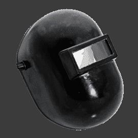 Máscara de Solda - REF. 730 - Pro-Safety