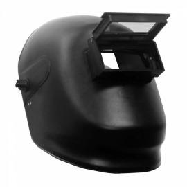 Máscara de Solda - REF. 735