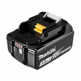 Bateria B1830B - Makita