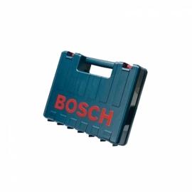 Maleta Azul - 6008.5E0.548 - Bosch