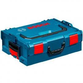 Maleta - L-BOXX 136 - 1600.A01.2G0 - Bosch