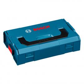 Maleta - L-BOXX Mini - 1600.A00.7SF - Bosch